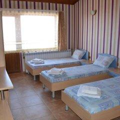 Отель Guest House Rubin 2 2* Стандартный номер фото 6