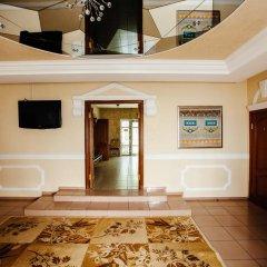 Гостиница Business Казахстан, Нур-Султан - отзывы, цены и фото номеров - забронировать гостиницу Business онлайн спа фото 2