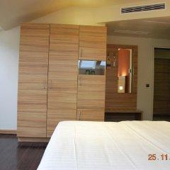 Отель Star Inn Gablerbrau 3* Номер Бизнес фото 5