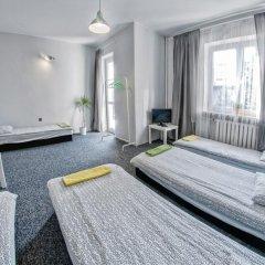Отель Place4Us комната для гостей фото 3