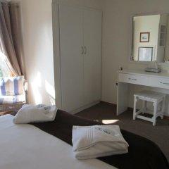 Отель Mermaid Guest House комната для гостей фото 4