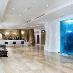Отель Starway Premier Hotel International Exhibition Cen Китай, Сямынь - отзывы, цены и фото номеров - забронировать отель Starway Premier Hotel International Exhibition Cen онлайн спа