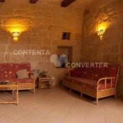 Отель Casa Rustika Мальта, Зейтун - отзывы, цены и фото номеров - забронировать отель Casa Rustika онлайн комната для гостей фото 2