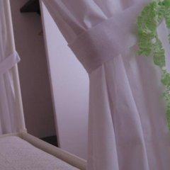 Отель Family Apartment Gobernador Испания, Мадрид - отзывы, цены и фото номеров - забронировать отель Family Apartment Gobernador онлайн спа фото 2