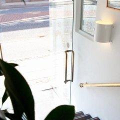 Отель Room Rent Prinsen Дания, Алборг - отзывы, цены и фото номеров - забронировать отель Room Rent Prinsen онлайн фото 2