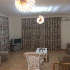 Отель Praia Verde Casas do Pinhal комната для гостей фото 3