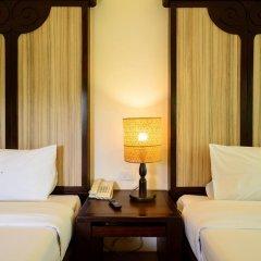 Patong Lodge Hotel удобства в номере фото 2
