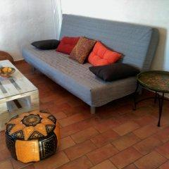Отель Casa Jaruf комната для гостей фото 3