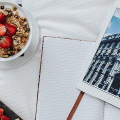Отель Gault Канада, Монреаль - отзывы, цены и фото номеров - забронировать отель Gault онлайн помещение для мероприятий фото 2