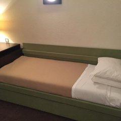 Отель At Home Appart Hotel Франция, Тулуза - отзывы, цены и фото номеров - забронировать отель At Home Appart Hotel онлайн комната для гостей