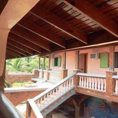 Отель Sea Eye Hotel - Sunset Building Гондурас, Остров Утила - отзывы, цены и фото номеров - забронировать отель Sea Eye Hotel - Sunset Building онлайн сауна