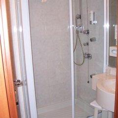 Отель Holiday Inn Turin City Centre 4* Стандартный номер с различными типами кроватей фото 8