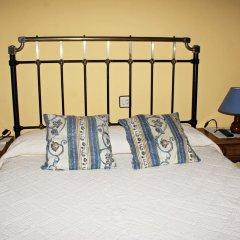 Отель Casa de Aldea El Valle Испания, Льянес - отзывы, цены и фото номеров - забронировать отель Casa de Aldea El Valle онлайн комната для гостей фото 3
