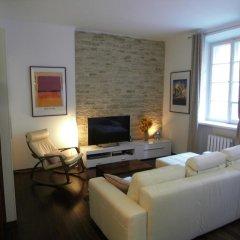 Отель Piwna Cozy Hideway комната для гостей фото 3
