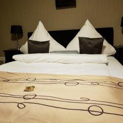 Hotel Asahi Дюссельдорф комната для гостей фото 2