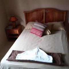 Отель San Sebastian Гондурас, Грасьяс - отзывы, цены и фото номеров - забронировать отель San Sebastian онлайн комната для гостей фото 3