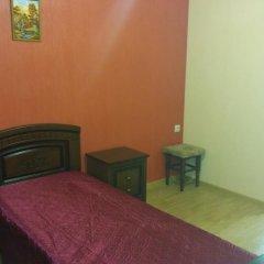 Гостиница Solnechny Dvorik удобства в номере