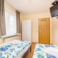 Отель Ferienwohnung Köln Messe 3* Улучшенные апартаменты фото 26