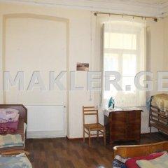 Хостел Vere комната для гостей фото 5