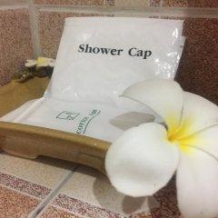 Отель Wonderful Resort Ланта ванная фото 2