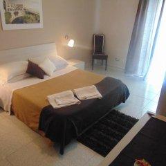 Отель B&B Syracusae Италия, Сиракуза - отзывы, цены и фото номеров - забронировать отель B&B Syracusae онлайн комната для гостей фото 4