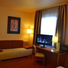 Отель Star am Dom Superior Германия, Кёльн - 11 отзывов об отеле, цены и фото номеров - забронировать отель Star am Dom Superior онлайн удобства в номере фото 2
