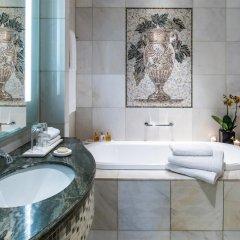 Отель Palazzo Versace Dubai 5* Люкс Премиум с различными типами кроватей фото 13