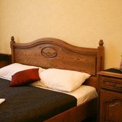 Гостиница Karl Heine house Николаев комната для гостей фото 4