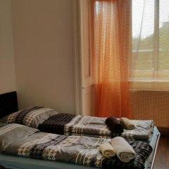 Апартаменты Raisa Apartments Lerchenfelder Gürtel 30 Студия с различными типами кроватей фото 6