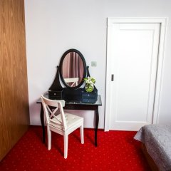 Отель Right Stay удобства в номере