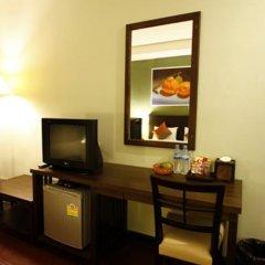 Отель Orange Tree House удобства в номере фото 2