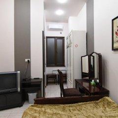 Отель Eder Hostel & Tours Армения, Ереван - отзывы, цены и фото номеров - забронировать отель Eder Hostel & Tours онлайн комната для гостей фото 4