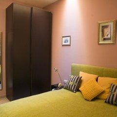 Отель Klimt Guest House 3* Улучшенный номер фото 6
