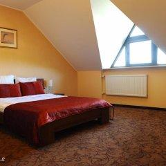 Отель Regina Hotel Литва, Каунас - отзывы, цены и фото номеров - забронировать отель Regina Hotel онлайн детские мероприятия