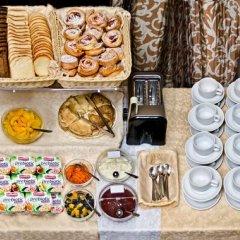 Гостиница Аванта в Новосибирске - забронировать гостиницу Аванта, цены и фото номеров Новосибирск развлечения