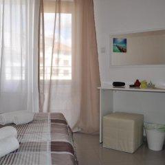 Отель House Todorov Стандартный номер с различными типами кроватей
