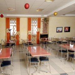 Гостиница Парк Отель в Оренбурге 14 отзывов об отеле, цены и фото номеров - забронировать гостиницу Парк Отель онлайн Оренбург питание фото 2