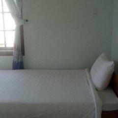 Отель Mai Hung Homestay комната для гостей фото 3