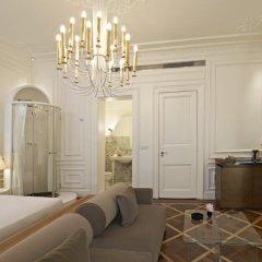 Отель The House Galatasaray 4* Представительский люкс фото 4