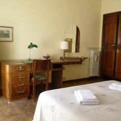 Отель Gracchi Vip Apt удобства в номере