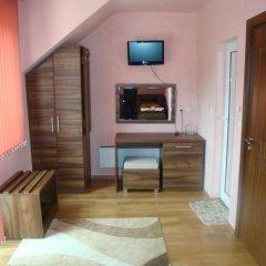 Tzvetelina Palace Hotel 2* Стандартный номер фото 6