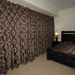 Отель Jumeirah Beach Residence Clusters комната для гостей фото 5