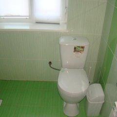 Гостиница Fregat ванная фото 2