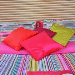 Апартаменты Stay in Apartments - S. Bento Студия разные типы кроватей фото 31