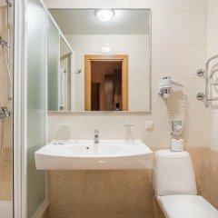 Hotel Zemaites 3* Номер Эконом с различными типами кроватей