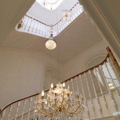Апартаменты Feels Like Home Porto Charming Studio интерьер отеля фото 2