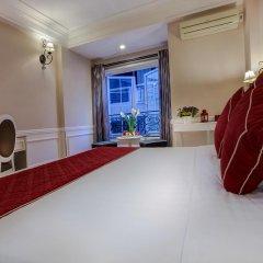 Calypso Suites Hotel 3* Полулюкс с различными типами кроватей фото 7