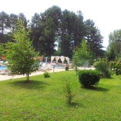 Отель Summer Dreams Sunny Studios Солнечный берег детские мероприятия