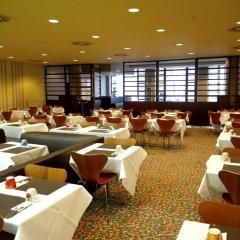 Отель Astrid Centre Бельгия, Брюссель - 2 отзыва об отеле, цены и фото номеров - забронировать отель Astrid Centre онлайн питание