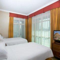 Отель Roda Al Murooj Классический номер фото 4